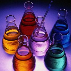 Laboratory Chemicals And Reagents